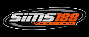 Sims188 Racing