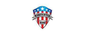 Warfighter Made