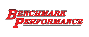 Benchmark Performance